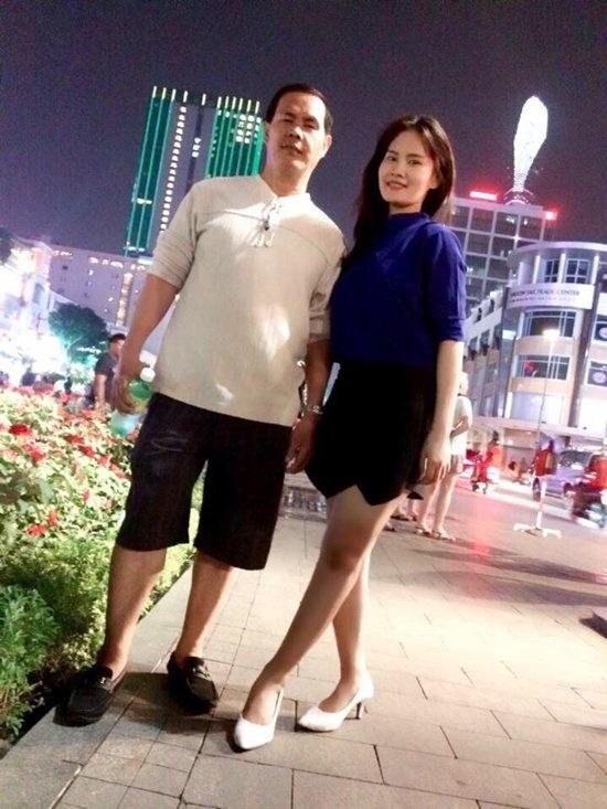 Chuyen khong the ngo ve Hoai Linh, Chi Tai, Truong Giang hinh anh 2