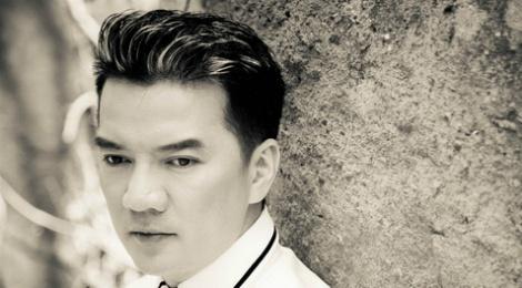Album cua Le Quyen danh bai Dam Vinh Hung tren BXH Zing hinh anh