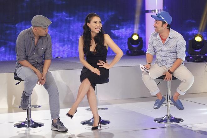 Top 12 Vietnam Idol chua co ung vien xuat sac hinh anh 1