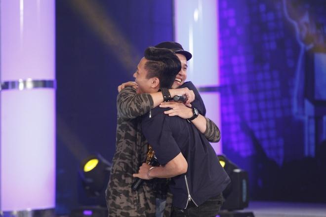 Top 12 Vietnam Idol chua co ung vien xuat sac hinh anh 3