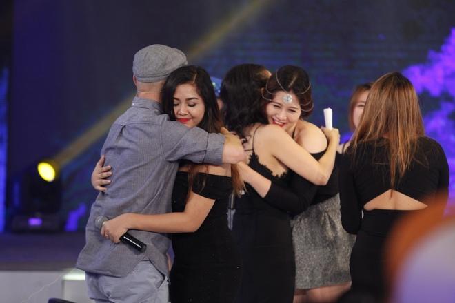 Top 12 Vietnam Idol chua co ung vien xuat sac hinh anh 8