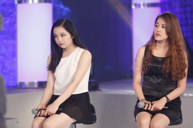 Top 12 Vietnam Idol chua co ung vien xuat sac hinh anh 10