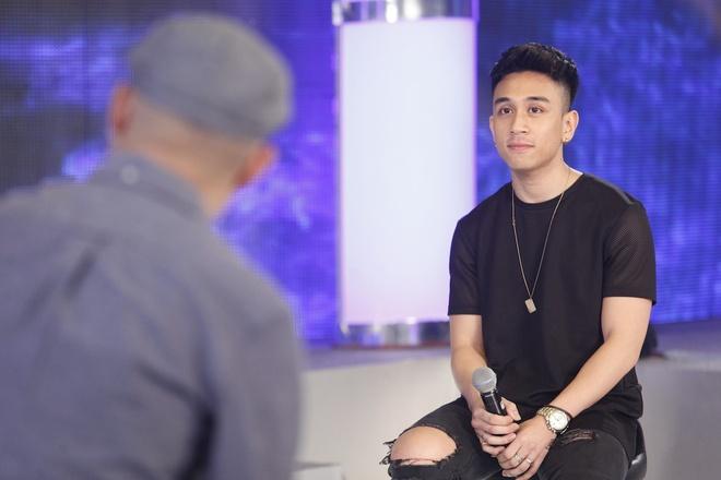 Top 12 Vietnam Idol chua co ung vien xuat sac hinh anh 6
