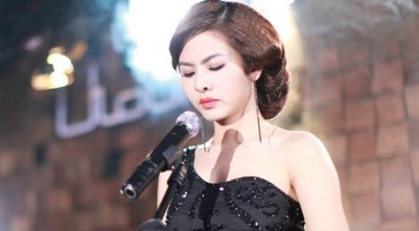 'Scandal – Bi mat tham do' duoc phat song tren truyen hinh hinh anh