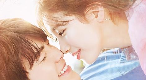 Viet Nam mua ban quyen phim cua Suzy va Kim Woo Bin hinh anh