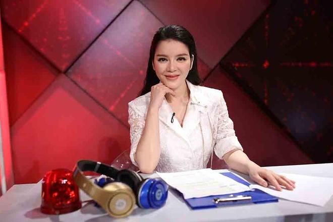 Thanh Duy Idol bi Tran Thanh 'danh' toi boi trong game show hinh anh 2
