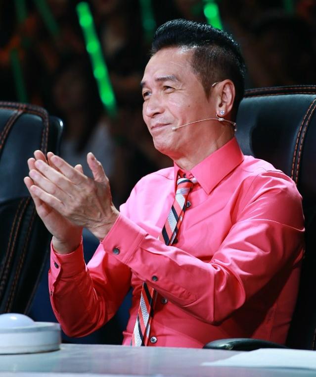 Vo Minh Lam xo nga co dau, cuop chu re o game show hinh anh 8