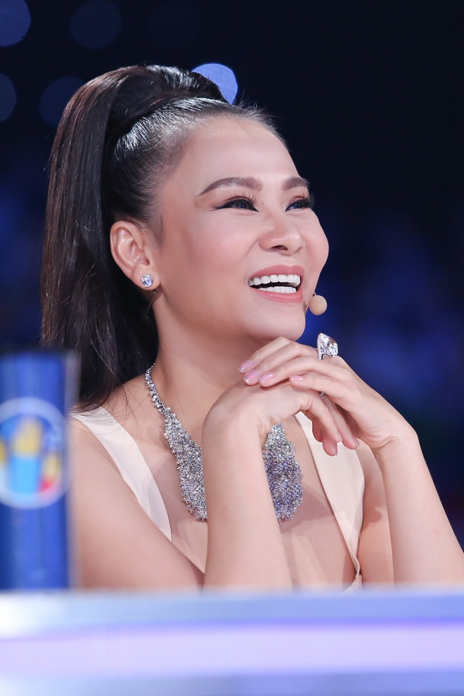 Thi sinh Vietnam Idol pha hit cua Noo Phuoc Thinh hinh anh 9