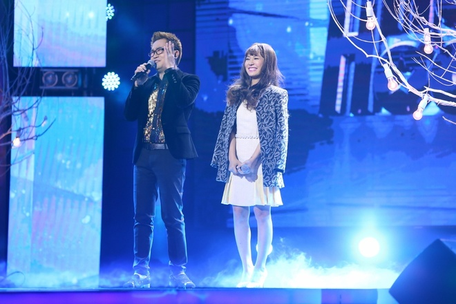 Chi Tai ngo thi sinh xui Hari Won chia tay Tran Thanh hinh anh 3