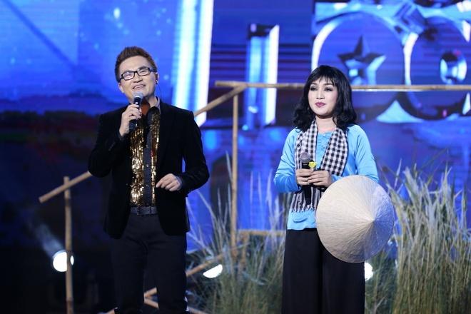 Chi Tai ngo thi sinh xui Hari Won chia tay Tran Thanh hinh anh 18