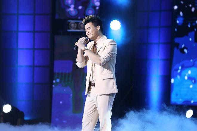 Chi Tai ngo thi sinh xui Hari Won chia tay Tran Thanh hinh anh 13