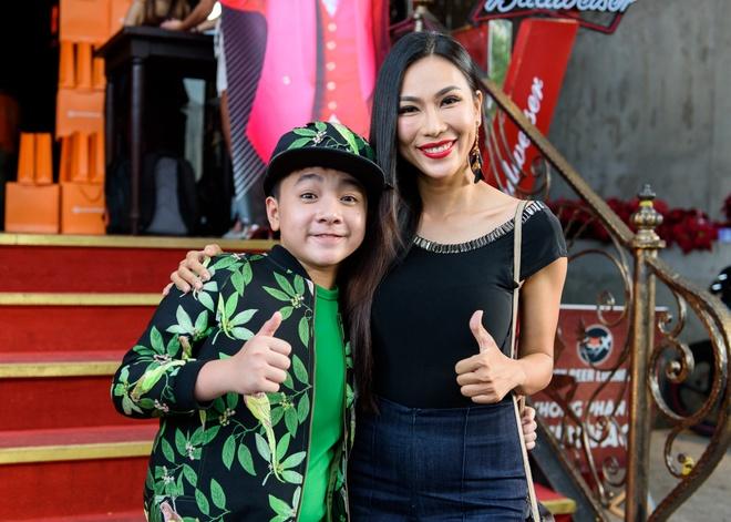 Quach Tuan Du ra mat MV nhac bolero anh 9