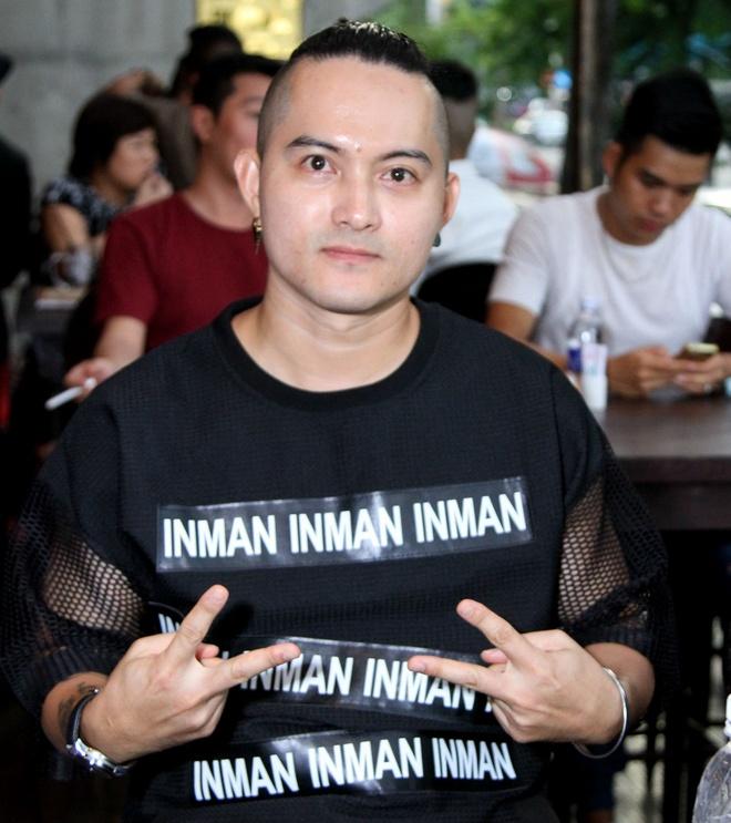 Quach Tuan Du ra mat MV nhac bolero anh 12