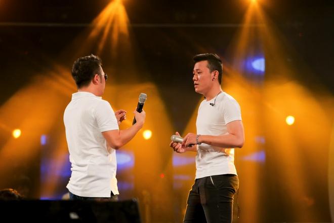 Gala 2 Vietnam Idol 2016 anh 14