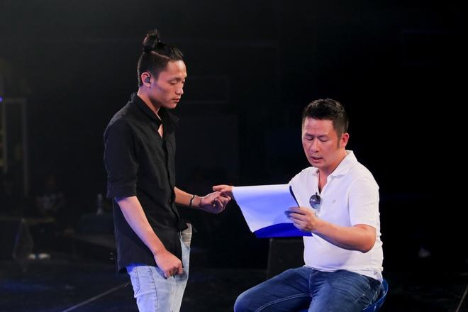 Gala 2 Vietnam Idol 2016 anh 2