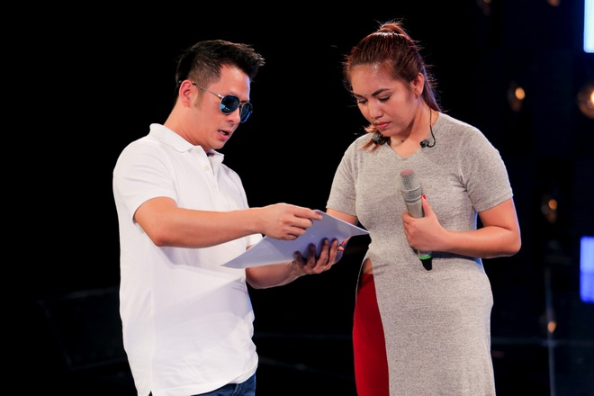 Gala 2 Vietnam Idol 2016 anh 4