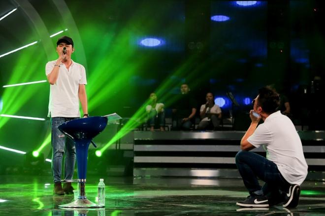 Gala 2 Vietnam Idol 2016 anh 12