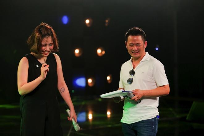 Gala 2 Vietnam Idol 2016 anh 9