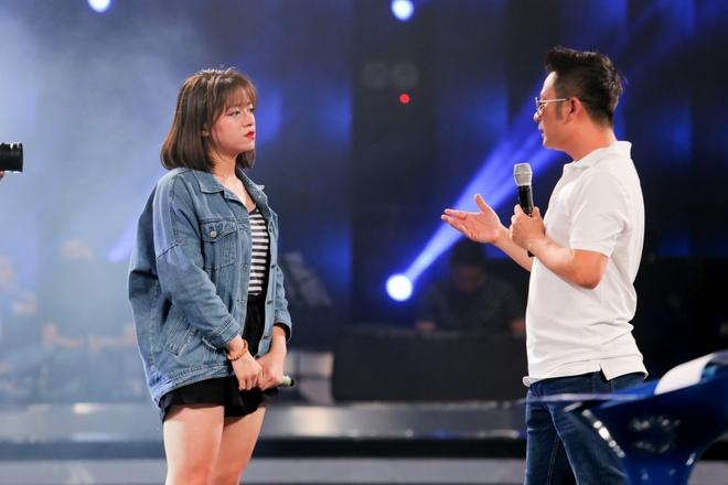 Gala 2 Vietnam Idol 2016 anh 11