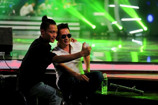 Gala 2 Vietnam Idol 2016 anh 3