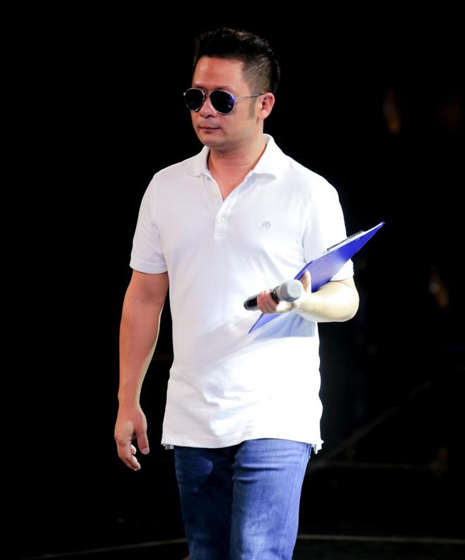Gala 2 Vietnam Idol 2016 anh 1