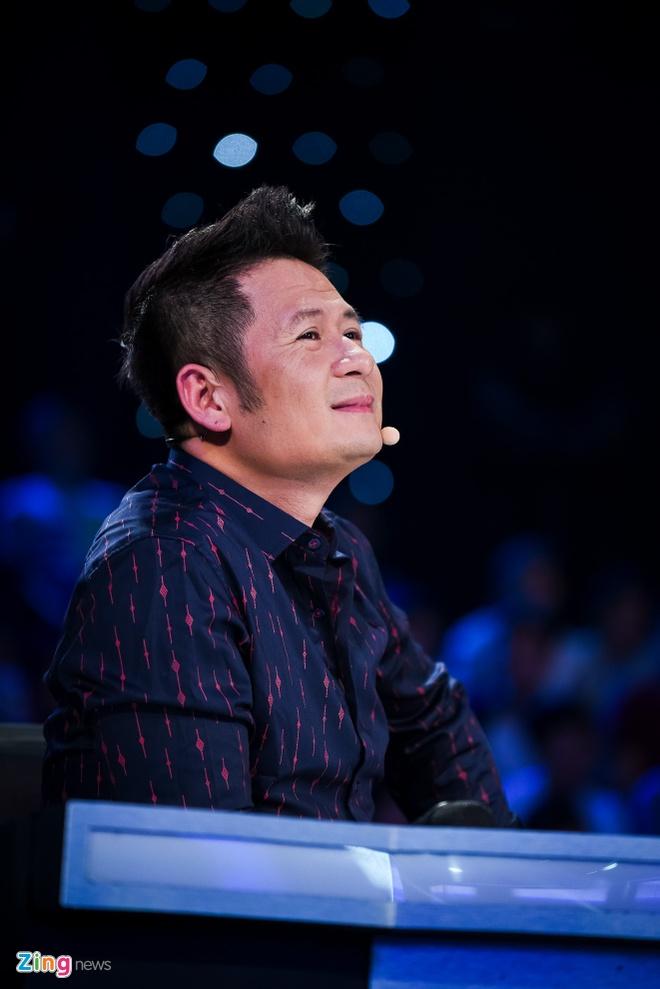 Co gai Philippines hat hit Thu Minh du khong soi tieng Viet hinh anh 7
