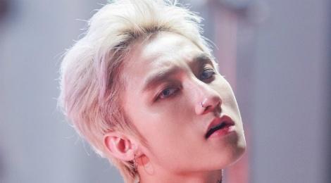 Son Tung M-TP lai bi chi trich giong G-Dragon trong MV moi hinh anh