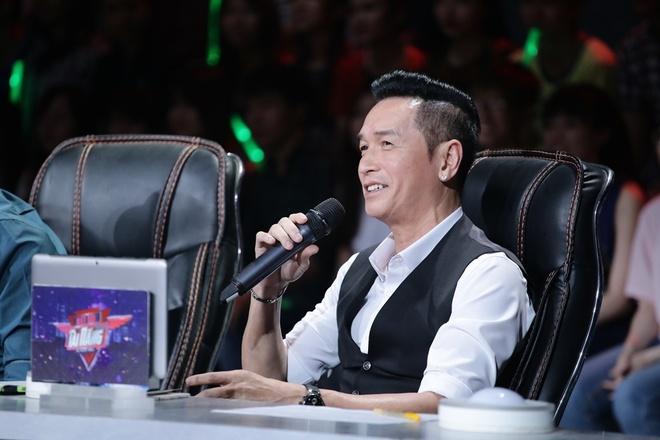Nhat Kim Anh xuc dong truoc chuyen dong tinh cua Trang Nhung hinh anh 6