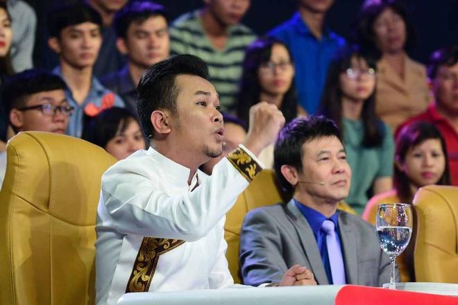 Kim Tu Long va con nuoi xuat than trong trich doan My Chau hinh anh 14