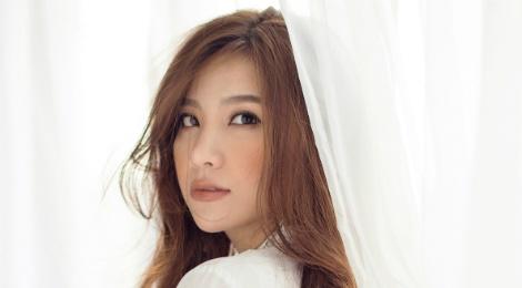 Hanh Sino: 'Dai gia khong thich kieu phu nu nhu toi' hinh anh
