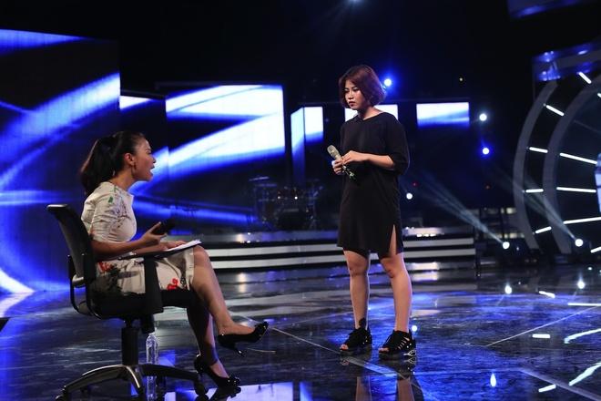 Gala 5 Vietnam Idol anh 8