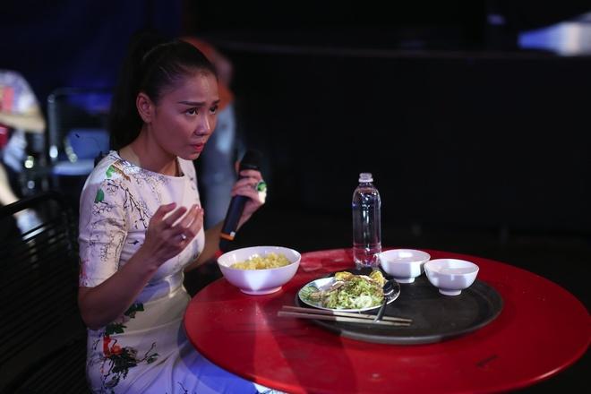 Gala 5 Vietnam Idol anh 5