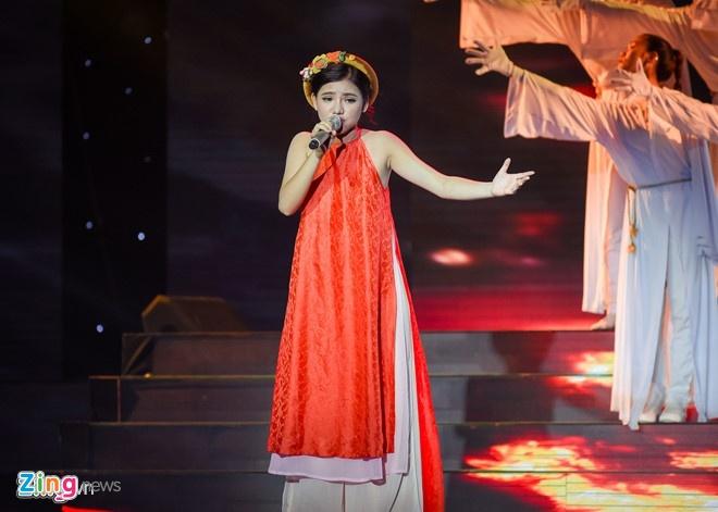 Tro cung Huong Ho dang quang bat chap Thanh Lam, Tung Duong? hinh anh 1