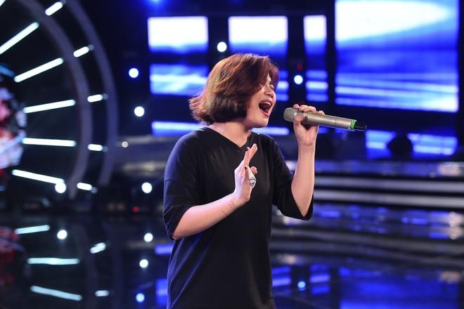 Gala 5 Vietnam Idol anh 9