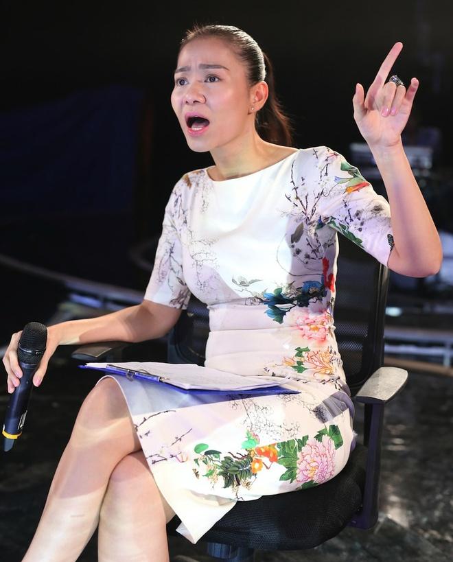 Gala 5 Vietnam Idol anh 6