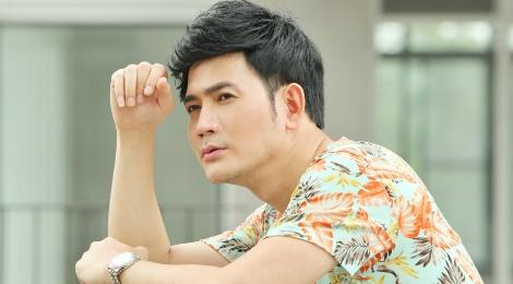 Quach Thanh Danh: Hoi han vi ba mat ma chua gap chau noi hinh anh