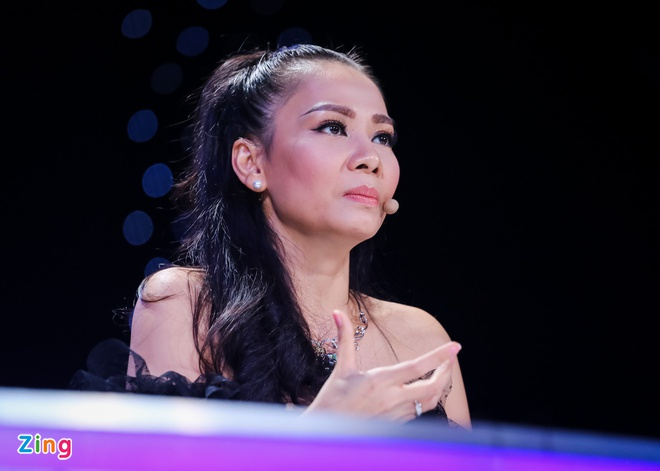 Co gai Philippines hat 'Mot minh' cua co nhac si Thanh Tung hinh anh 6
