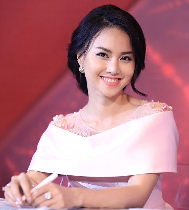 Hoa Minzy danh Thanh Duy vi che Cong Phuong hinh anh 3