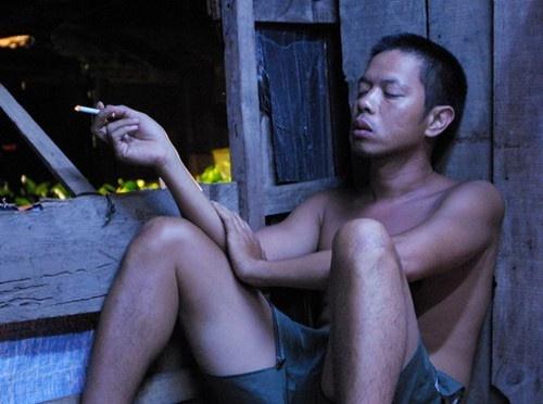 'Lay chong nguoi ta' cua Thai Hoa duoc phat tren truyen hinh hinh anh 1