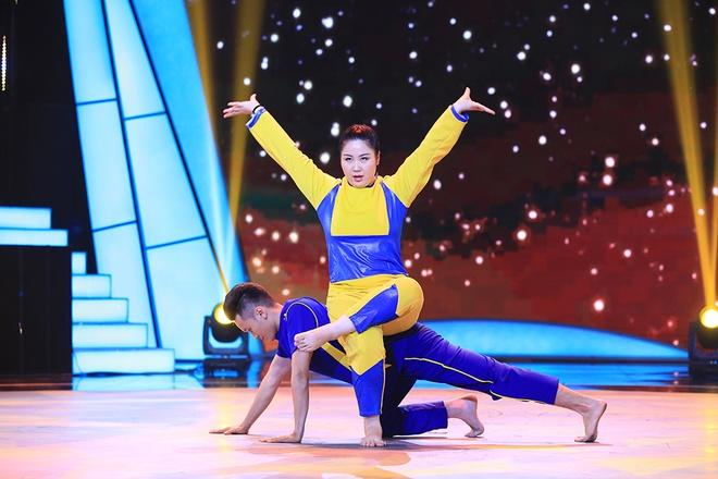 Tran Thanh benh vuc giong noi lo lo cua Hari Won hinh anh 5