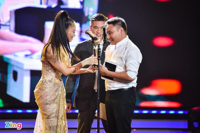 VTV Awards 2016 anh 15