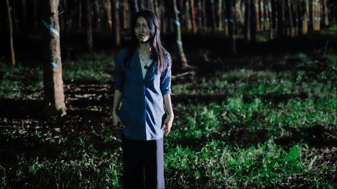 MV nhac phim Yeu thuong tan cung hinh anh