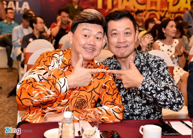 Hong Dao ke chuyen Chi Tai nhan tin lam phien ca dem hinh anh 7
