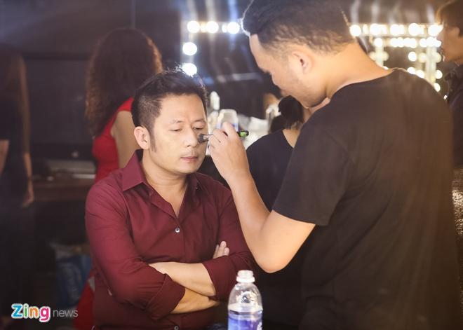 Gala 9 Vietnam Idol anh 9