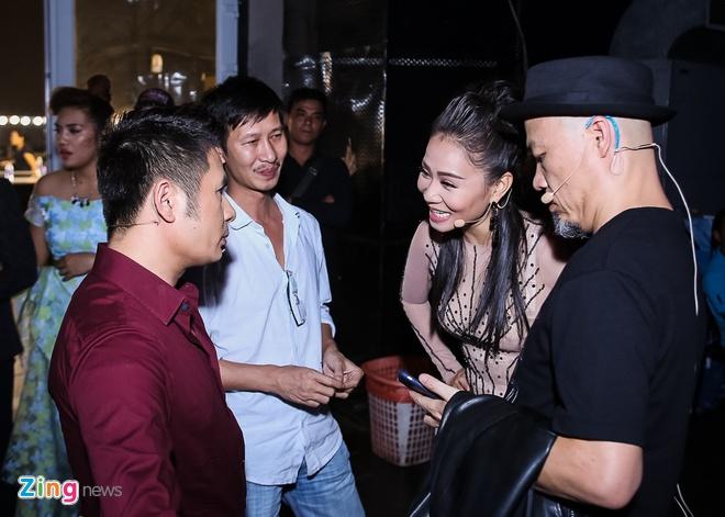 Gala 9 Vietnam Idol anh 5