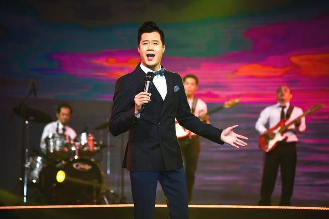 Chuong trinh Sai Gon dem thu 7 anh 6
