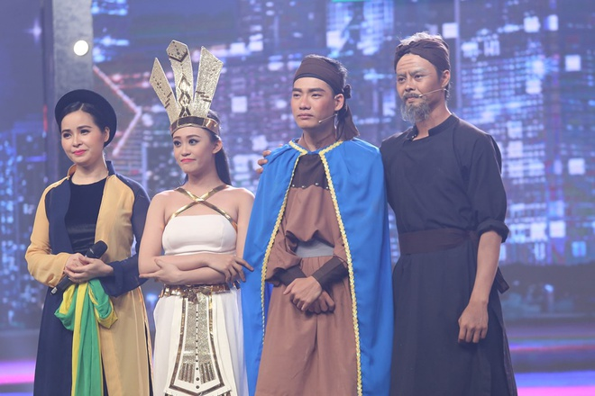 Doi Trang Nhung doat giai quan quan Biet doi tai nang hinh anh 3