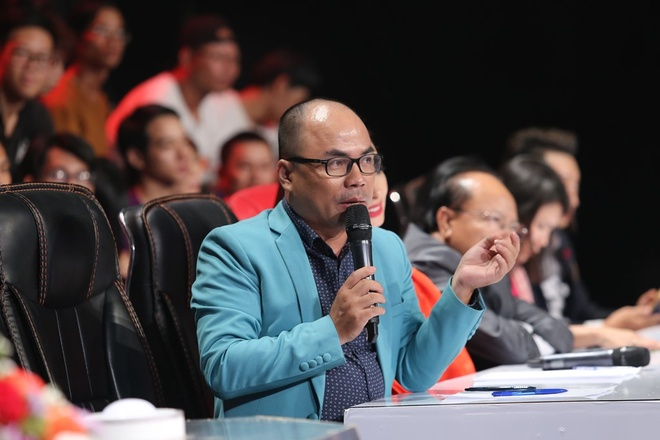 Doi Trang Nhung doat giai quan quan Biet doi tai nang hinh anh 11