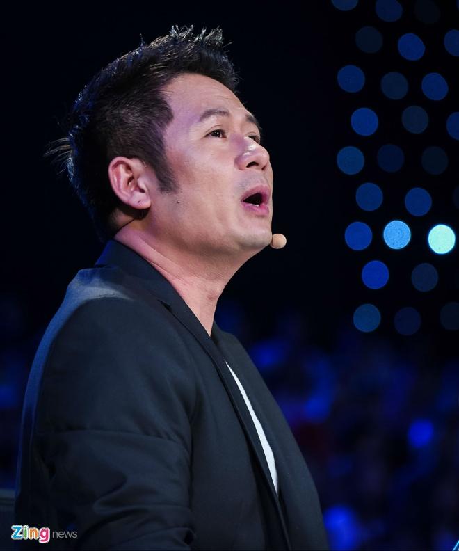 Chung ket Vietnam Idol anh 7