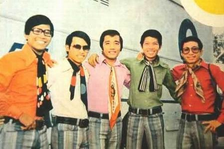 Chuyen chua ke ve co nhac si Nguyen Trung Cang va Le Huu Ha hinh anh 1